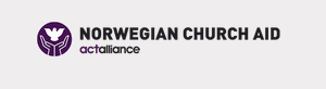 logo_Norwegian Church Aid