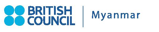 logo_BritishCouncil_Myanmar