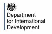 logo_DFID