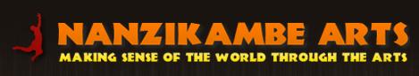 Logo_nanzikame