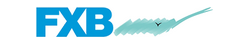 Logo_FXB