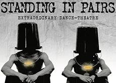 icoZim__DancingPairs