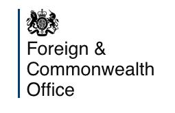 logo_FOC