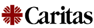 Logo_Caritus