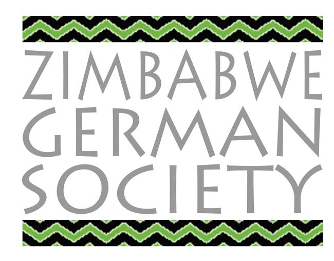 Logo_ZGS
