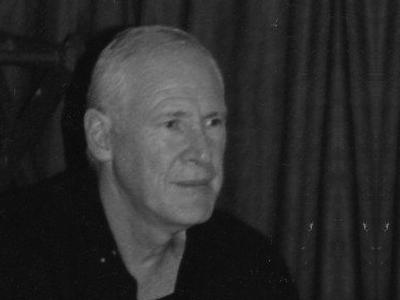 Robert Maclaren