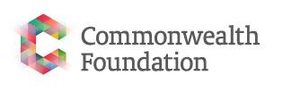 logo_Common Wealth Foundation