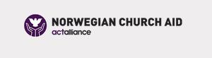 logo_Norwegian Church Aid