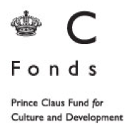 logo_PrinceClaus