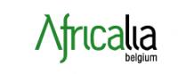 logo_Africalia
