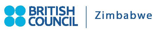 logo_BritishCouncil_Zim