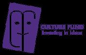 logo_CultureFund