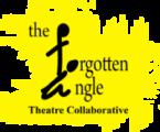 logo_ForgottenAngle