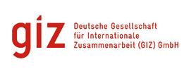 logo_GIZ