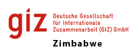 logo_GIZ_Zim