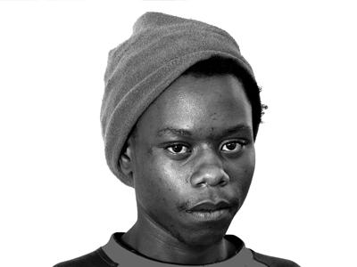 Everson Ndlovu