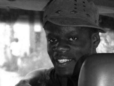 Mphundu Mjumira