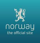 Logo_NorwegianEmbassy