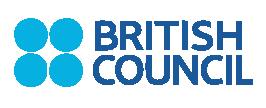 logo_BritishCouncil