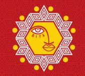 Logo_HIFA