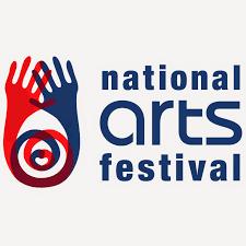 logo_NASaf