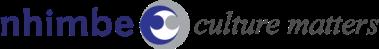 logo_Nhimbe Trust