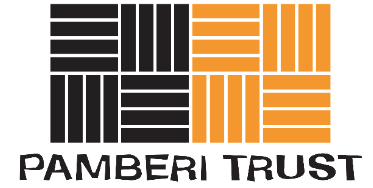 logo_pamberiTrust