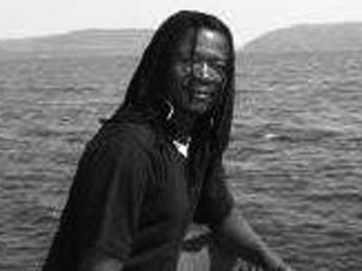 Lloyd Mujuru